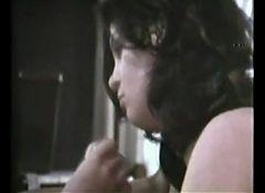 C.B. Mamas (1976)