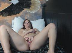 Video 2.mp4