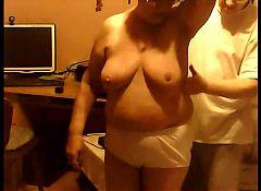Ihre Titten cam 01112017