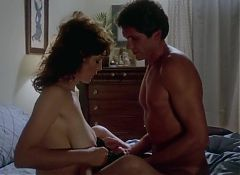 KAY PARKER NUDE 2