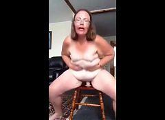 The Best Of Pig Slut Jodie Part 2