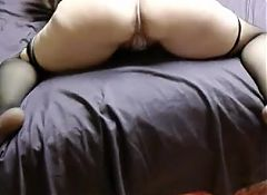 favorite thick gilf back