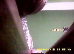 in bedroom 2
