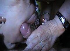 linette pipe accrobatique