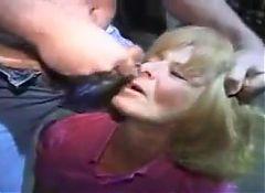 Grannie wanda