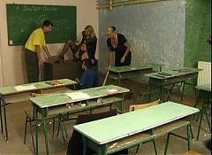 Puller Schule