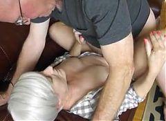 Granny Sheila 9