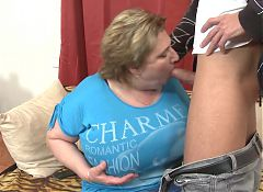Top secret taboo sex with mature moms