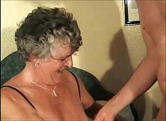 Granny part 2 of 3