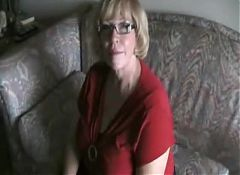xhamster.com 8208846 vid29 480p.mp4