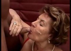 asshole granny loves cock by satyriasiss.wmv