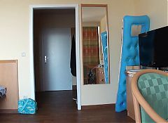 hidden cam from my german fat wife