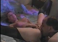 Tomasz Knapik czyta pornola na VHS kasecie