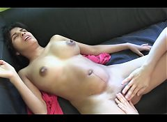 18y Boy Fucked Milf With Great Nipples