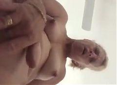 Sexy Aussie