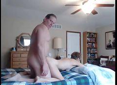 parents caught fucking on hidden cam 3