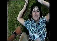 Veronica Outdoor Facial