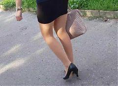Sexy Legs 32